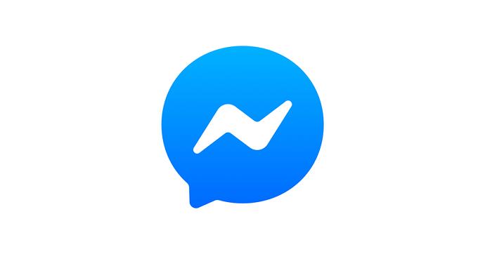 Facebook-Messenger-1024x538