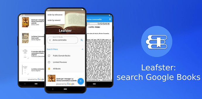 Leafster3