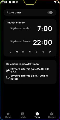 Styders-2