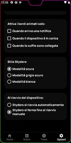 Styders-3