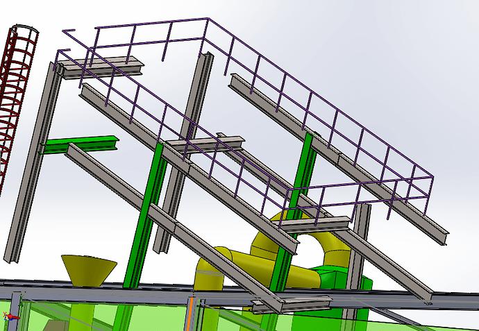 hangar1 2