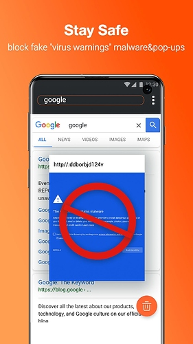Privacy-Browser4