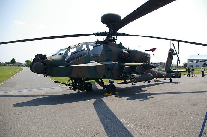 AH-64_JGSDF_20080518_2