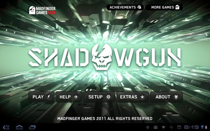 shadowgun-1