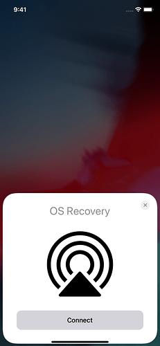 iOS-13_4