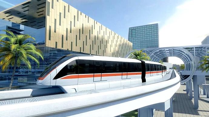 monorail-bild1