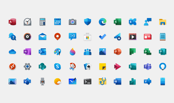 Screenshot_2020-02-22-Iconic-Icons-Designing-the-World-of-Windows