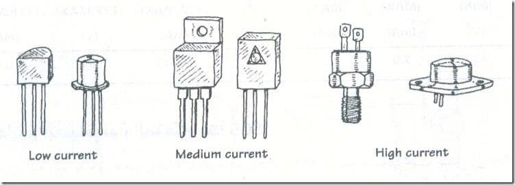 semiconductor3_thumb