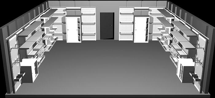 storage_design3