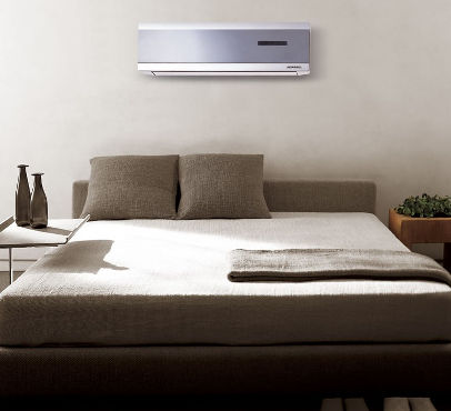 lg_artcool_mirror_air_conditioning_1