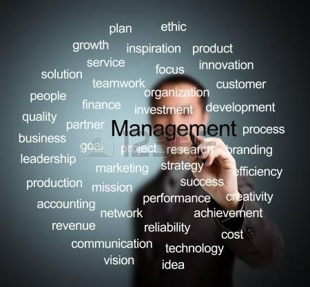 14736906-homme-d-affaires-de-gestion-crit-notion