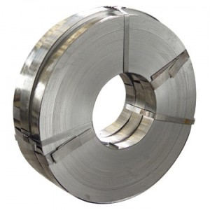 CR_Coil_Steel_Strips-300x300