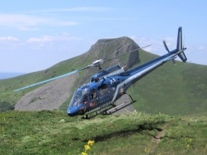 Helicopter_rescue_sancy_takeoff-300x225