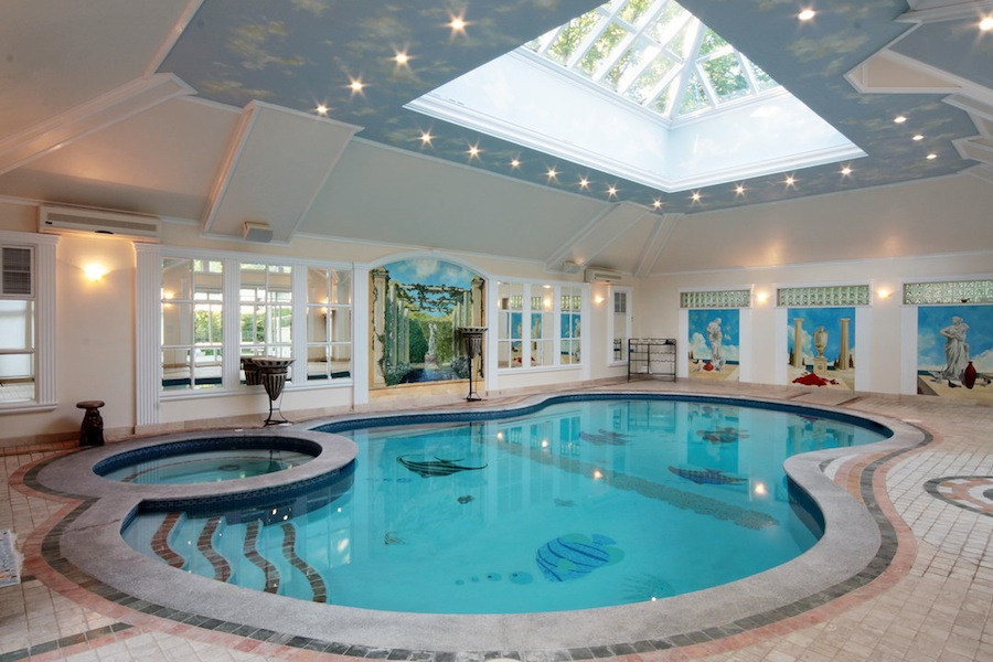 Indoor-Swimming-Pool-For-Kids-Sweet