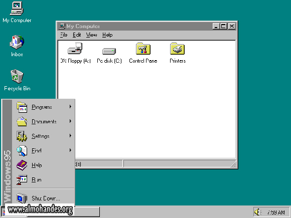 am_windows95_desktop_1