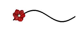 برنامج الوسيط للكتابة بالعربي ويندوز 7