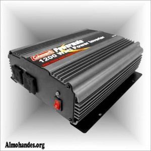 inverter1-300x300