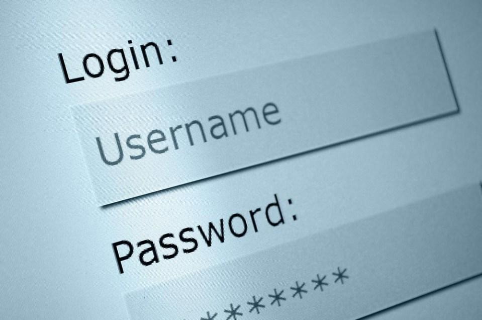 username-and-password-shutterstock-e1456181746891
