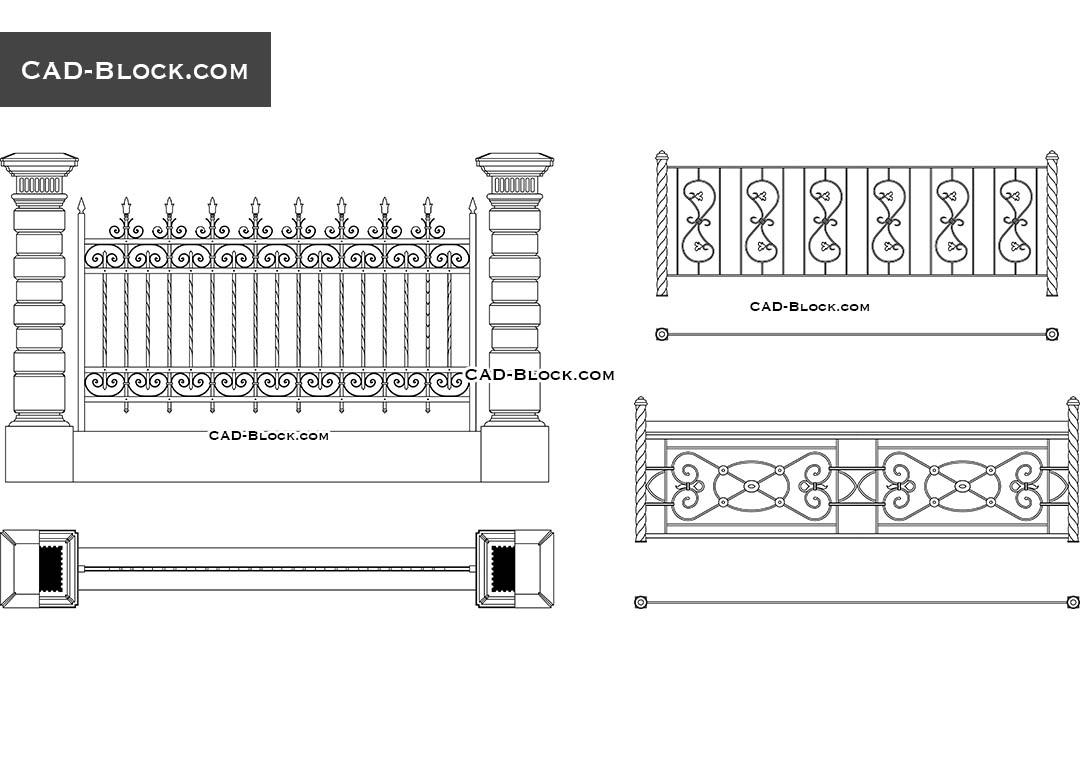 1541323113_wrought-iron-fence