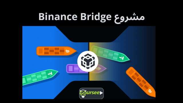 Binance Bridge