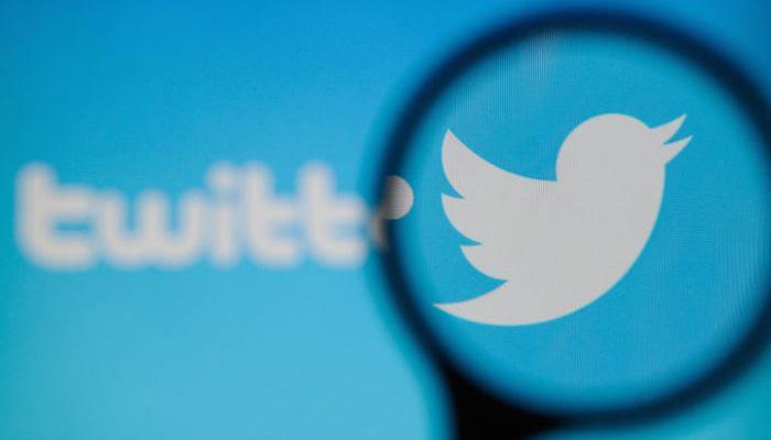 127-150137-tweets-twitter-year-increased_700x400