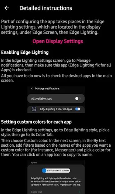 Fix-Edge2