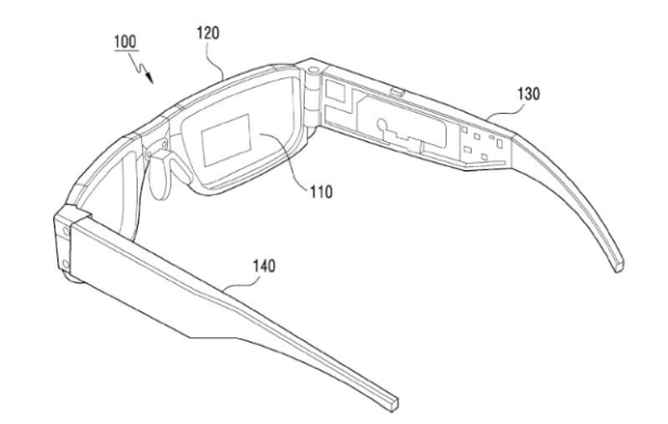 Screenshot_2019-07-15-Samsung-may-develop-foldable-augmented-reality-glasses