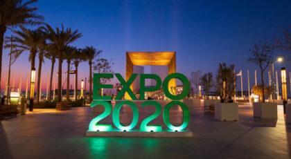 Expo-2020-Cover-AR11082021-420x230
