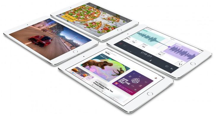 iOS-12_2-upcoming-iPad-models