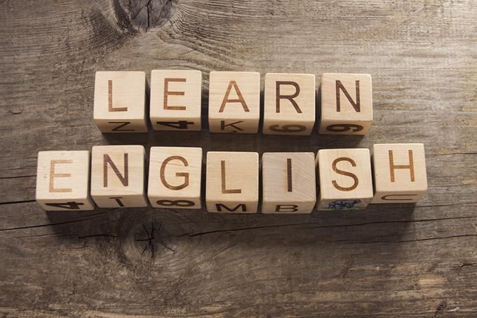 fluency-in-5-easy-steps