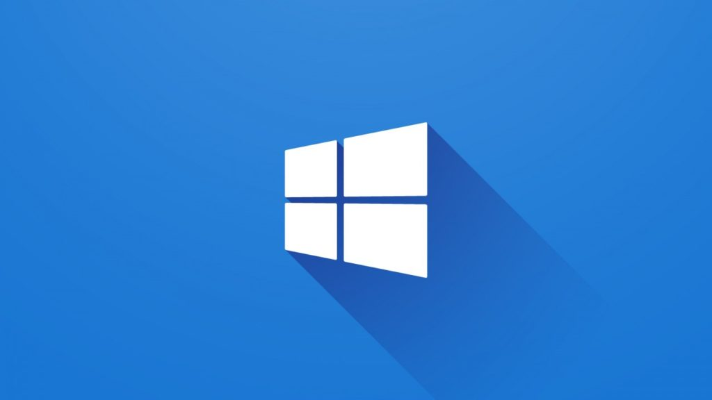 windows-10-1280x720-4k-5k-wallpaper-microsoft-blue-6991-1024x576
