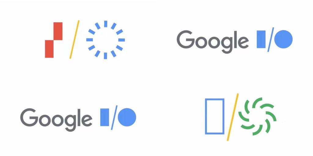 google-io-2020-cover-1024x512