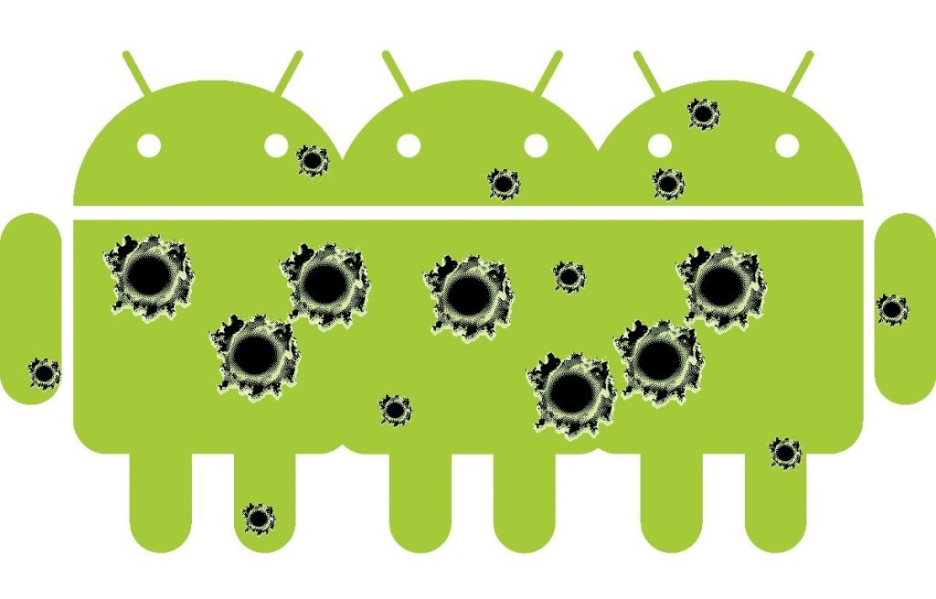 Android-Versions-Lower-than-5-1-Vulnerable-to-Privilege-Escalation-Exploits-475663-2-1024x655