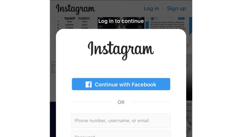instagram-login-hed-796x448
