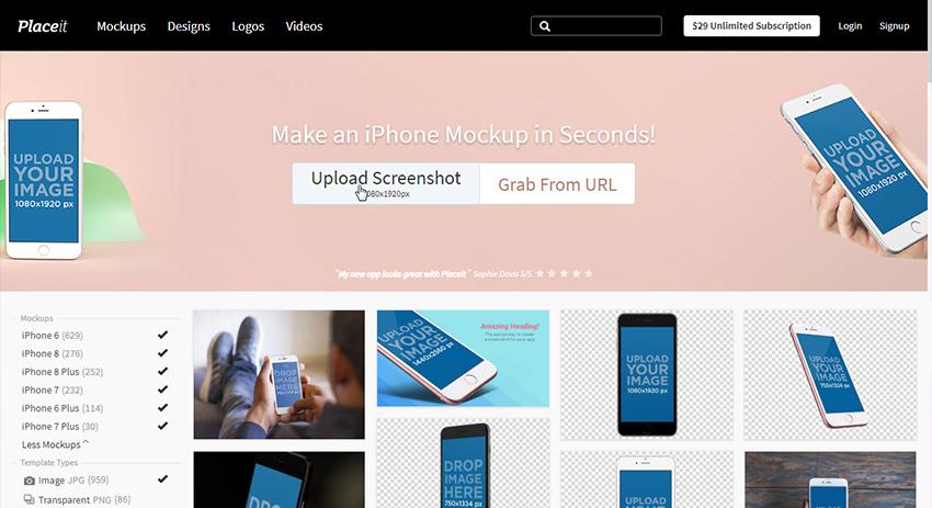 create-mockup-in-five-steps-2