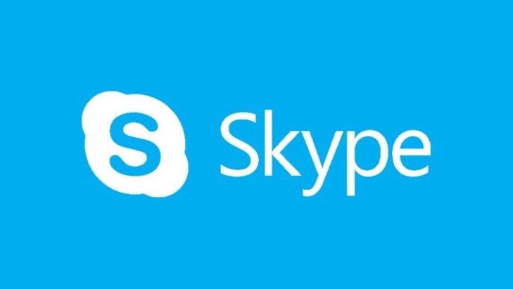 SMS-Connect-Skype