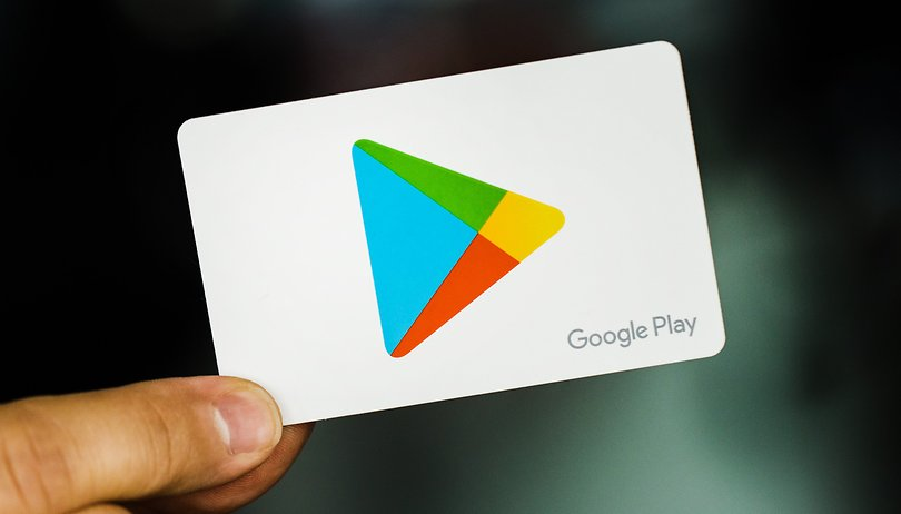 AndroidPIT-google-play-9559-w810h462